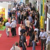 Cesena. Apre Macfrut. Ortofrutticoltura bene primario, con l'Italia al primo posto in Europa.
