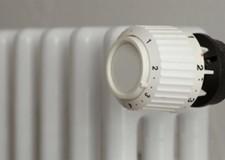 Cesena. Consentita l'accensione degli impianti di riscaldamento fino al 3 maggio.