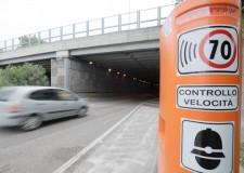 Forlì-Cesena. Rigettata anche in appello la richiesta di sequestro degli autovelox.