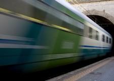 Emilia Romagna. Al via la gara per l'affidamento dei servizi ferroviari regionali.