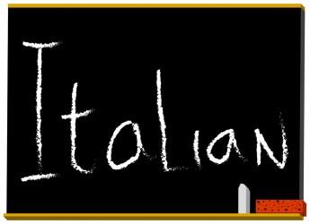 Faenza. Al centro per le famiglie iniziano i corsi di italiano dedicati a donne straniere.