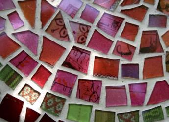 Cervia. Al via i corsi di mosaico dell'associazione Il Cerbero.