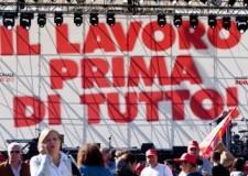 Italia. Disoccupati e sfiduciati, in 6 milioni senza lavoro.