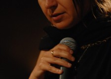 Faenza. Eloisa Atti Jazz Quintet allo Zingarò Jazz Club.