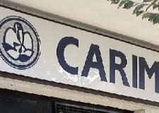 Riccione. Riaperta la filiale della Banca Carim nel prestigioso immobile di viale Ceccarini.
