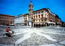 Rimini. Una settimana ricca di appuntamenti, congressi, mostre ed eventi speciali. Ecco il programma completo fino al 9 ottobre.