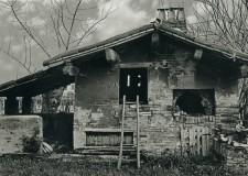 Gli scatti di Luciano Pagani in mostra a Fusignano.