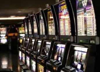 Ravenna. Convocato il comitato tecnico sul gioco d'azzardo.