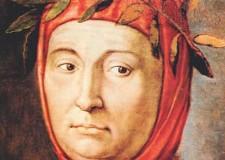 Ravenna. Boccaccio in Romagna: manoscritti, incunaboli e cinquecentine nelle biblioteche romagnole.
