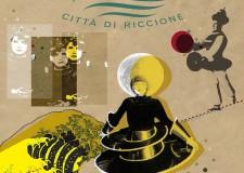 Riccione. Teatro del Mare: ecco la stagione 2013-2014.