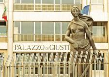 Rimini. Il tribunale di Rimini accoglie la domanda di restituzione al Comune di un'area in fregio occupata.