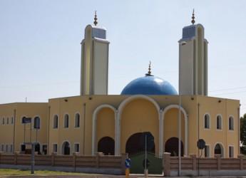 Ravenna. Venerdì 4 ottobre inaugurazione della moschea.