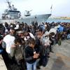 Ma l'Europa ha ( davvero) smarrito la sua anima? Qualche promessa, nessun fatto. L' Italia ora dice basta.