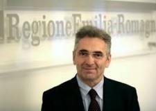 Emilia Romagna. Nitrati: Rabboni chiede ai ministri una rapida conclusione del progetto di ricerca dell'Ispra.