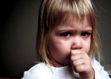 Benessere. Le sculacciate rendono i bambini aggressivi.