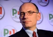 Voto, non voto? Alla fine Berlusconi dice 'sì'. E il governo Letta  incassa ( l'inatteso) ok del Senato.
