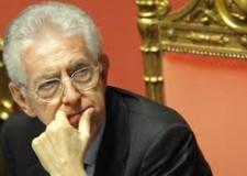 Italia. Mario Monti si dimette da Scelta Civica.