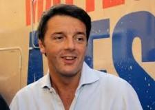 Al via il Comitato Mercato Saraceno per Matteo Renzi segretario.