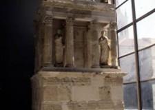 Emilia Romagna. Pasqua e Pasquetta da trascorrere nei musei archeologici nazionali di Marzabotto, Parma, Ferrara, Sarsina e Russi.