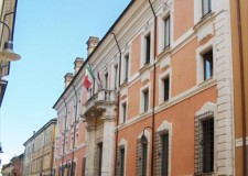Ravenna. Concluso il primo stralcio della Cittadella universitaria.