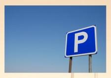 Ravenna. Dal 7 gennaio cessano le agevolazioni per la sosta in città.