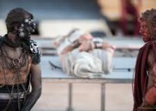Forlì. Al Teatro Testori 'Un palcoscenico per tutti'.