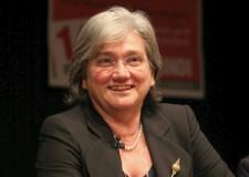 Italia. Antimafia, Rosy Bindi eletta presidente.