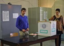 Faenza. Scade il termine per rinnovare gli albi dei presidenti di seggio, domande entro il 31 ottobre.