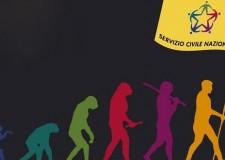 Faenza. Volontari cercasi. Nove posti disponibili per il servizio civile nel territorio faentino.