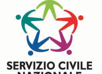 Roma. Scade il 24 aprile la scadenza per presentare domanda per il servizio civile negli ostelli per la gioventù. Sono 23 i posti disponibili.