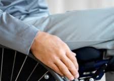 Faenza. Per gli elettori disabili sono 16 i seggi disponibili sul territorio. Organizzato anche un servizio di trasporto pubblico.