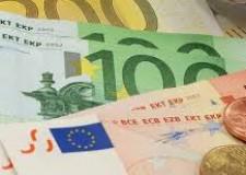 Emilia Romagna. Le proposte del sistema camerale regionale sulla reintroduzione della mediazione obbligatoria e sulla programmazione dei nuovi fondi strutturali.