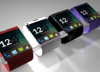 Web&Tech. Google vicina al lancio del primo smartwatch.
