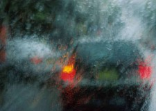 Maltempo: piogge e temporali, allerta in Emilia Romagna.