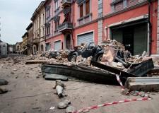 Emilia Romagna. Terremoto: nuova ordinanza per la ricostruzione delle attività produttive.