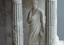 Aperture extra al Museo archeologico di Sarsina. Con una visita alla basilica di San Vicinio.