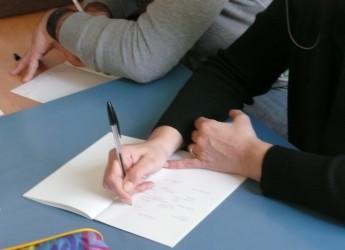 San Marino. Al via i corsi di scrittura 'Dalla parola al racconto'. Domani la presentazione del corso base.