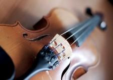 Emilia Romagna Festival 2013. Tutto un evento: dal classico al contemporaneo e alla musica di oggi.