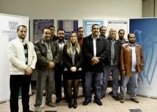 19 funzionari pubblici libici ospiti di Unindustria Forlì-Cesena