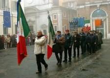 Ravenna. Al via le celebrazioni del 69° anniversario della Liberazione.