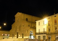Faenza, il 21 Novembre parte il progetto di valorizzazione del centro storico con un seminario