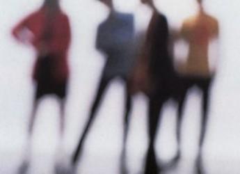 Riccione. Gli incontri: 'Adolescenti digitali: fra rishi e opportunità'.