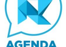 Agenda digitale a Ravenna in testa alle richieste delle imprese la banda larga