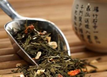 Ravenna. Primo appuntamento alla scoperta dei riti del tè.