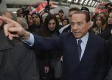 Notizie ( non solo) di politica. L'Italia sempre nel mirino. Ma con ( i primi) segnali di ripresa?