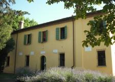 La settimana Unesco di educazione allo sviluppo sostenibile sbarca in Bassa Romagna