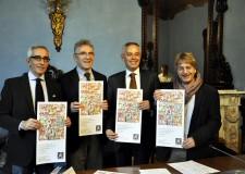 Enologica si trasferisce a Bologna