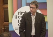 Rimini il sindaco conferma il cartellone di eventi di capodanno