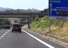 Il Cipe approva il progetto per la nuova E45. I sindaci: ' Ora bisogna rimettersi subito al lavoro'.
