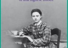 Lugo. Un libro dedicato a Ernesta Galletti Stoppa.